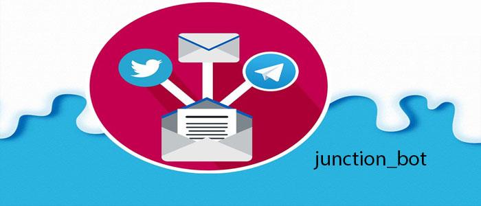 مشاهده مطالب کانال تلگرام و تویتر بدون عضویت