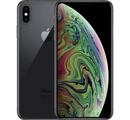 Apple iPhone XS Max/256