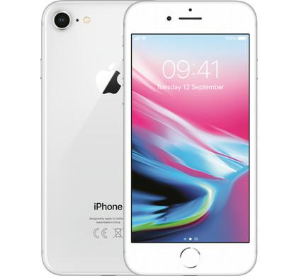 Apple iPhone 8/256