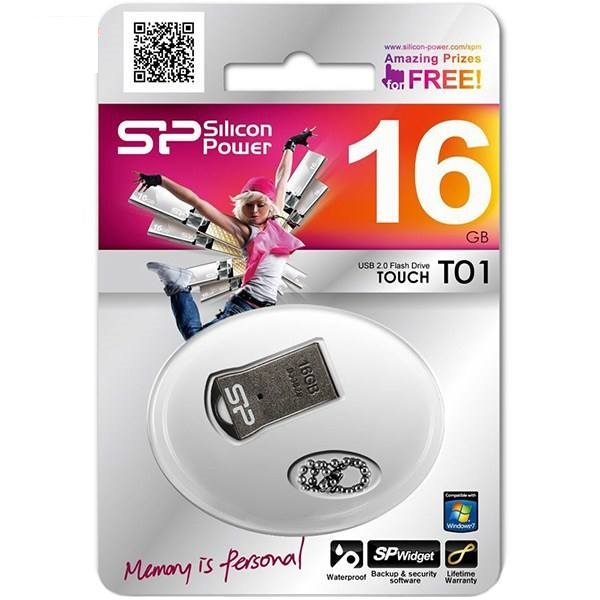 silicon power touch t01 16gb flash memory [object object] Silicon Power Touch T01 16GB Flash Memory Silicon Power Touch T01 16GB Flash Memory