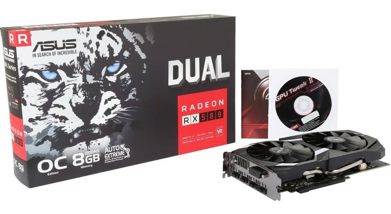 asus dual-rx580-08g graphic card asus dual-rx580-08g graphic card Asus Dual-RX580-08G Graphic Card Asus Dual RX580 08G Graphic Card