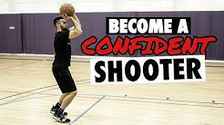 The BEST Way To BUILD CONFIDENCE In Your Jumpshot!!