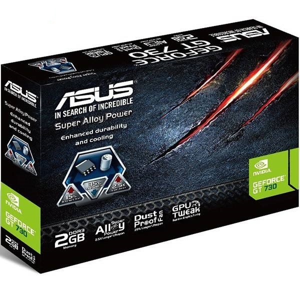 asus gt730-2gd3 graphic card