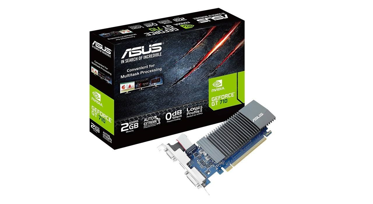 asus gt710-sl-2gd5 graphic card asus gt710-sl-2gd5 graphic card Asus GT710-SL-2GD5 Graphic Card Asus GT710 SL 2GD5 Graphic Card