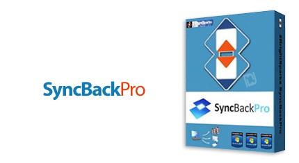 دانلود 2BrightSparks SyncBackPro v8.5.115.0 x86/x64 - نرم افزار تهیه نسخه پشتیبان از اطلاعات
