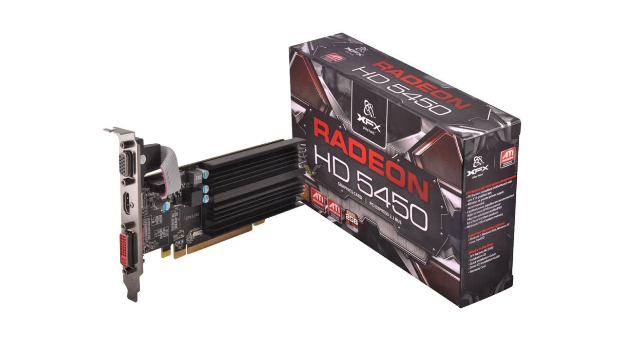 xfx ati radeon hd5450 2gb graphic card xfx ati radeon hd5450 2gb graphic card XFX ATI Radeon HD5450 2GB Graphic Card XFX ATI Radeon HD5450 2GB Graphic Card