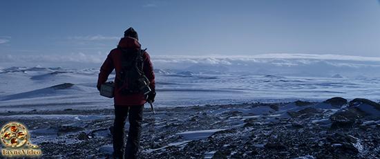 دانلود فیلم Arctic 2018 شمالگان با زیرنویس فارسی
