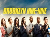 دانلود فصل 6 قسمت 6 سریال بروکلین نه-نه - Brooklyn Nine-Nine