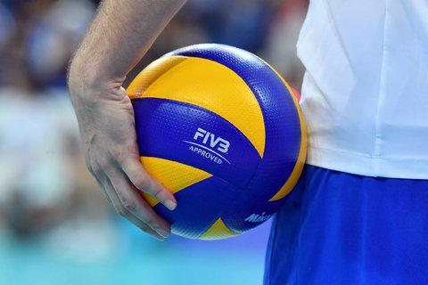 رشت میزبان مسابقات والیبال زیر گروه لیگ کشور شد