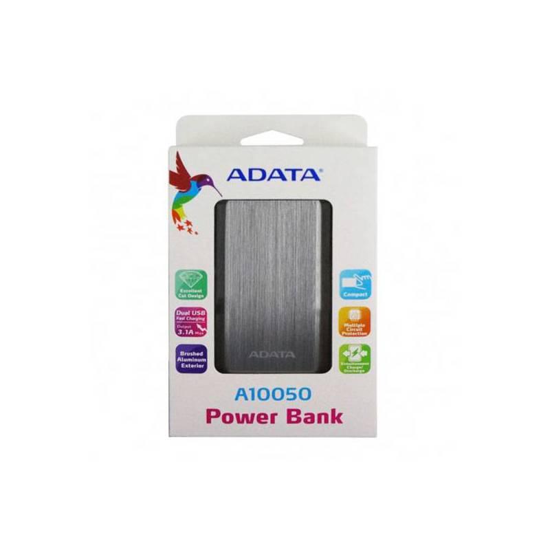 adata a10050 10050mah power bank adata a10050 10050mah power bank Adata A10050 10050mAh Power Bank Adata A10050 10050mAh Power Bank
