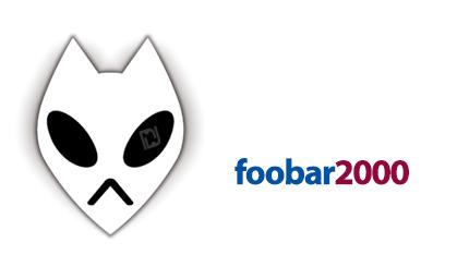 دانلود foobar2000 v1.4.1 - پیشرفتهترین نرم افزار پخش فایلهای صوتی