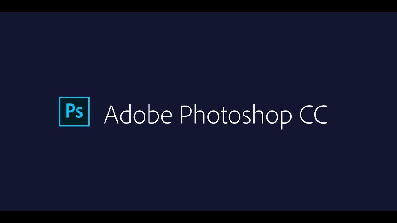 adobe photoshop collection adobe photoshop cc collection Adobe Photoshop CC Collection Adobe Photoshop Collection