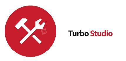 دانلود Turbo Studio (Spoon Studio) v19.1.1178 - نرم افزار ساخت نسخه پرتابل از برنامه های مختلف