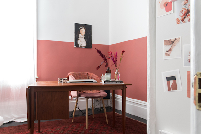 terracotta_home_office_frenchbydesign_blog