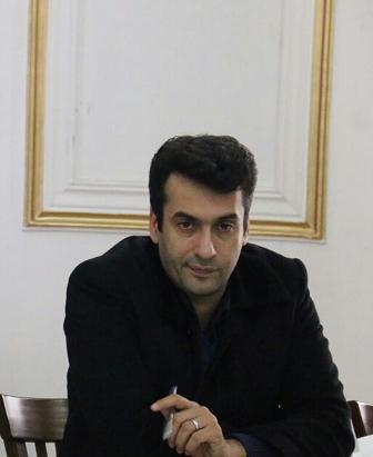 پیام تشکرریاست سازمان فرهنگی اجتماعی وورزشی شهرداری رشت در پایان برنامه های گرامی داشت روزرشت
