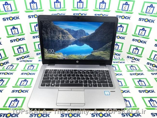 فروش لپ تاپ استوک Hp مدل 840 G3