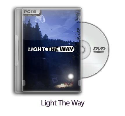 دانلود Light The Way - بازی روشنایی راه