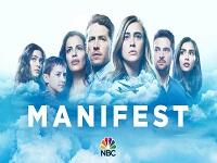 دانلود فصل 1 قسمت 16 سریال آشکار - Manifest