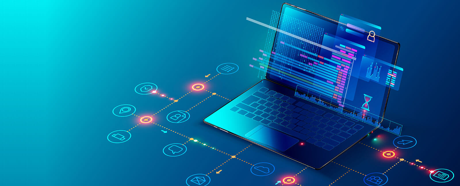 تکنیکهای جدید نرمافزارهای مخرب در رویارویی با سیستمهای تحلیل خودکار تهدیدات(ATAS)