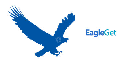 دانلود EagleGet v2.0.5.0 - نرم افزاری قدرتمند برای مدیریت دانلود