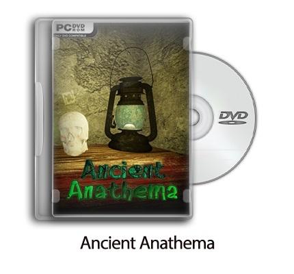 دانلود Ancient Anathema - بازی نفرین باستانی