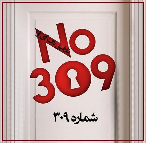 دانلود سریال اتاق شماره No 309 با زیرنویس فارسی محصول Fox TV