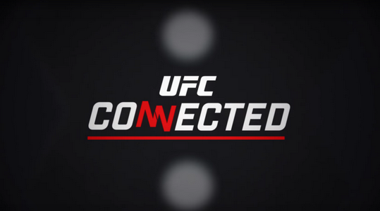 دانلود برنامه : UFC Connected: Gunnar Nelson, Oezdemir, Diakiese, Nad Narimani