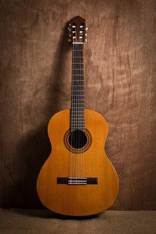 ⁉️ آموزش تضمینی گیتار در 8 جلسه ⁉️