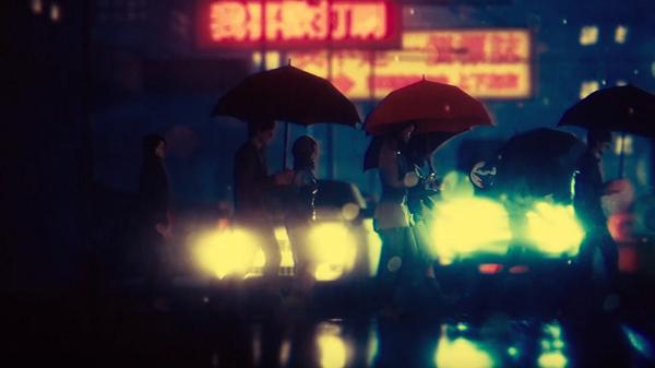 با نقد ها و نمرات عنوان The Hong Cong Massacre همراه باشید