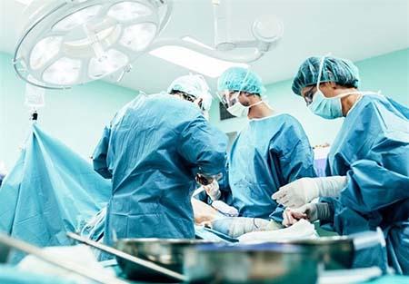 افزایش طول و قطر آلت تناسلی به روش جراحی