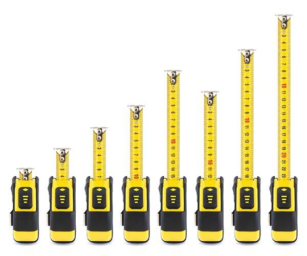 افزایش سایز آلت تناسلی