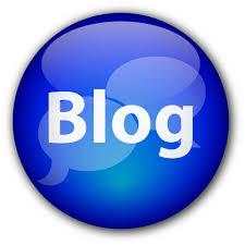 وبلاگ پرهام گشت