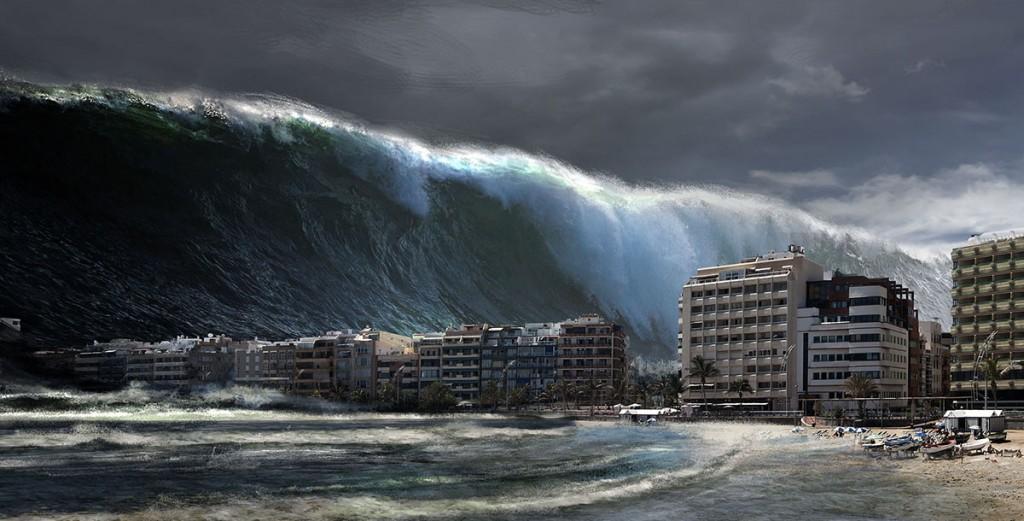 Tsunami_cover.jpg