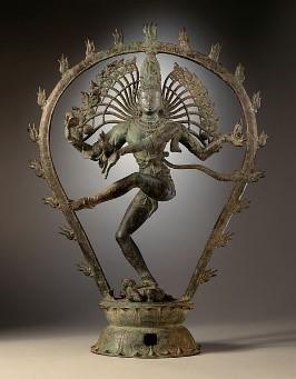 تمدن هند