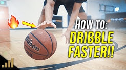 How_to_Dribble_a_Basketball_FASTER_3_Finger_Tip_Dribbling_Drills_for_NASTY_HANDLES