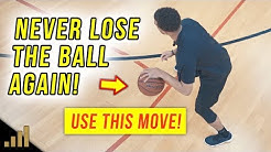 How_to_Protect_The_Basketball_When_Dribbling_USE_THIS_to_Never_Get_The_Ball_Stolen_Again