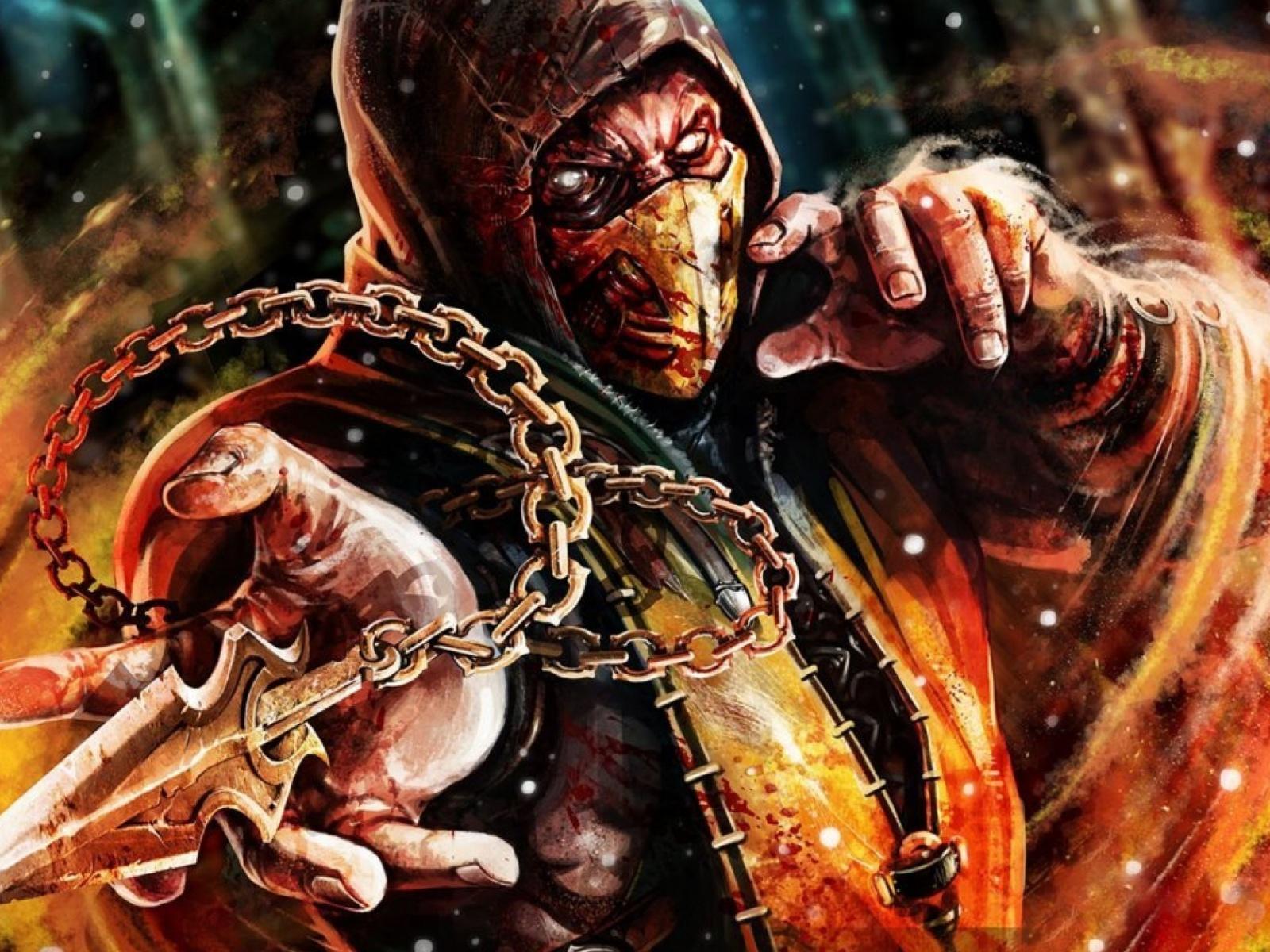 [تصویر:  Mortal_Kombat.jpg]