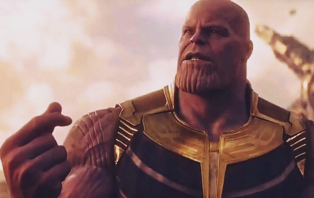 [تصویر:  avengers_infinity_war_thanos_snap.jpg]