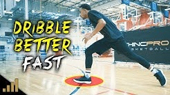 How_to_6_Tips_to_Dribble_A_Basketball_Better_for_Beginners
