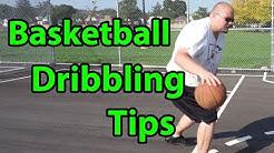 Basketball_Dribbling_Tips_Dribble_A_Basketball_Better