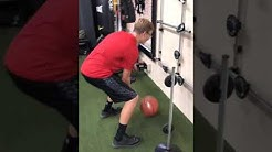Fitlight_Basketball_Dribbling_Cognitive_Drill