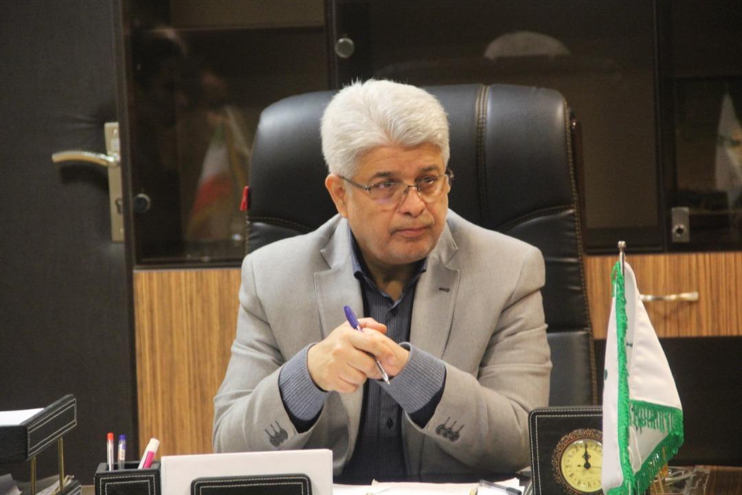همکاری شورا و شهرداری در برگزاری همایش ملی جلوه های هنر ایرانی اسلامی در فرهنگ علوم و اسناد