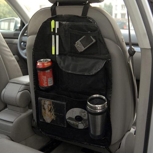 لوازم نظم دهنده داخل خودرو
