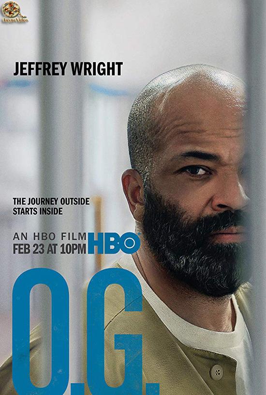 دانلود فیلم O.G. 2018