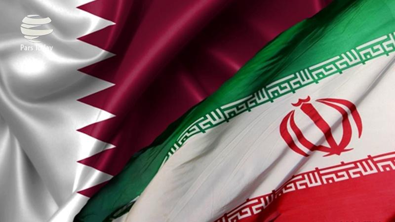 صادرات فرش ماشینی به قطر