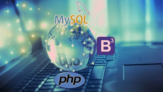 ایجاد صفحات وب | زبان برنامه نویسی PHP | ایجاد صفحات وب