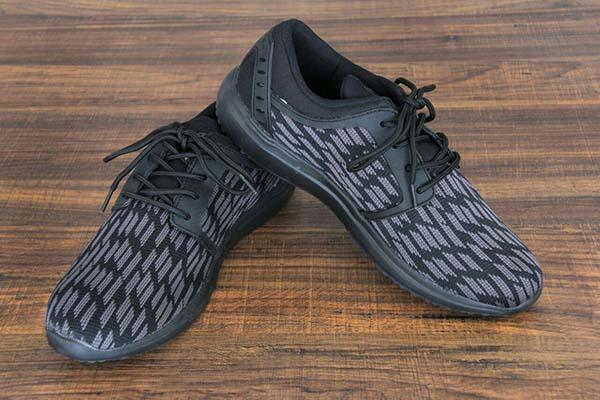 کفش کتانی مردانه - 3