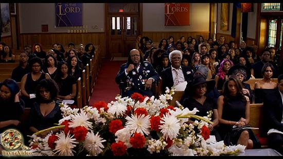 دانلود فیلم مراسم خاکسپاری خانواده مدیا A Madea Family Funeral 2019 زیرنویس فارسی