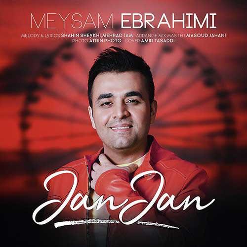 Meysam_Ebrahimi_Jan_Jan.jpg