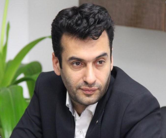 تشریح برنامه های نوروزی سازمان فرهنگی،ورزشی شهرداری رشت